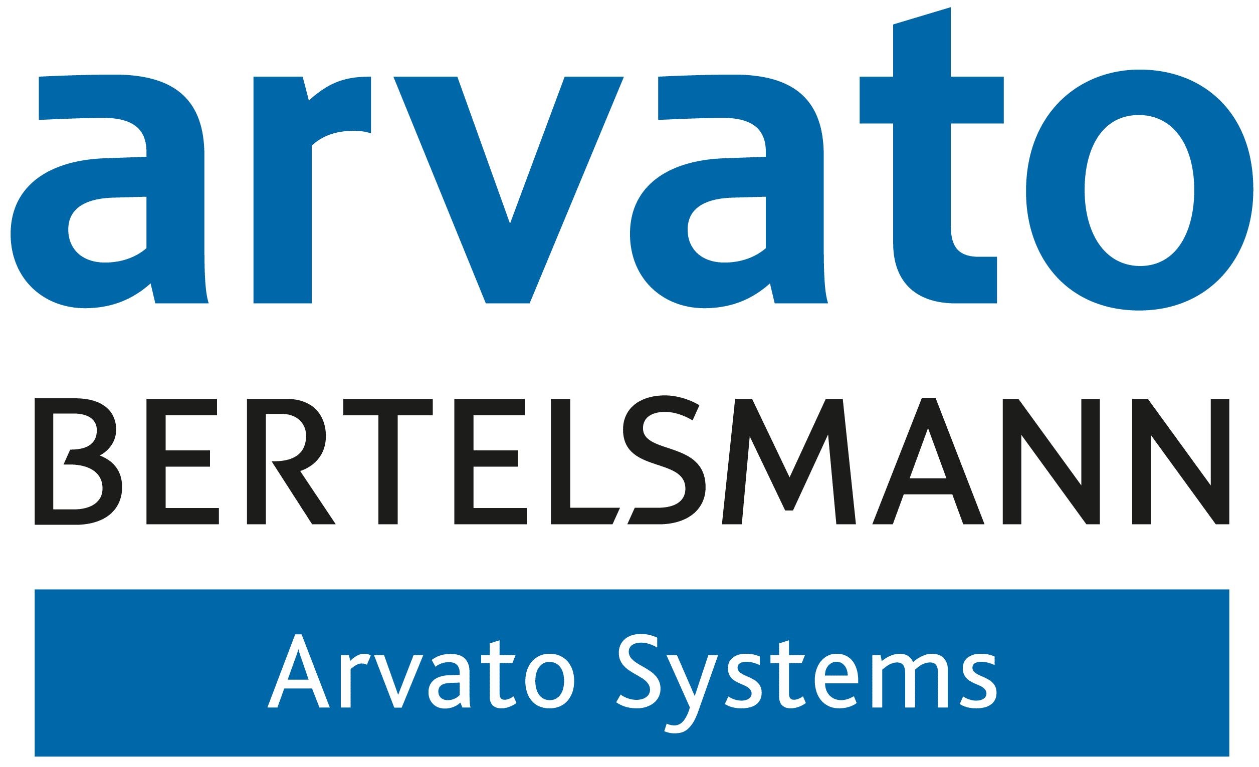 Arvato-Systems logo
